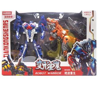 "7""ANIME THEME TOY SET"