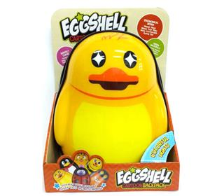 "13""BAG WITH LIGHT"