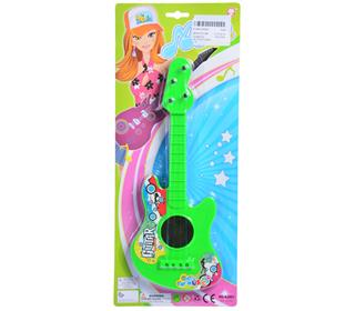 MUSICAL INSTRUMENT TOY
